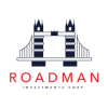Roadman Investments Corp