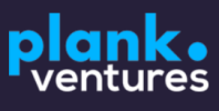 Plank Ventures Ltd.