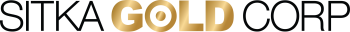 Sitka Gold Corp