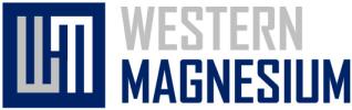 Western Magnesium Corporation
