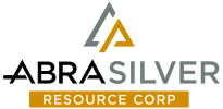 AbraSilver Resource Corp.