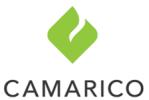 Camarico Investment Group Ltd.