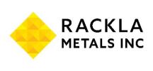 Rackla Metals Inc.