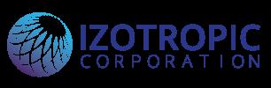 Izotropic Corporation