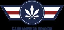 CannAmerica Brands Corp.