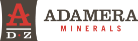Adamera Minerals Corp.