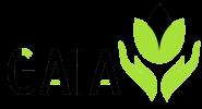 Gaia Grow Corp